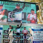 2011, l'anno nero del ciclismo. Italia assente dai podi dei World Tour