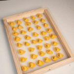 Ricetta dei Marubini, i tortellini alla carne di Cremona