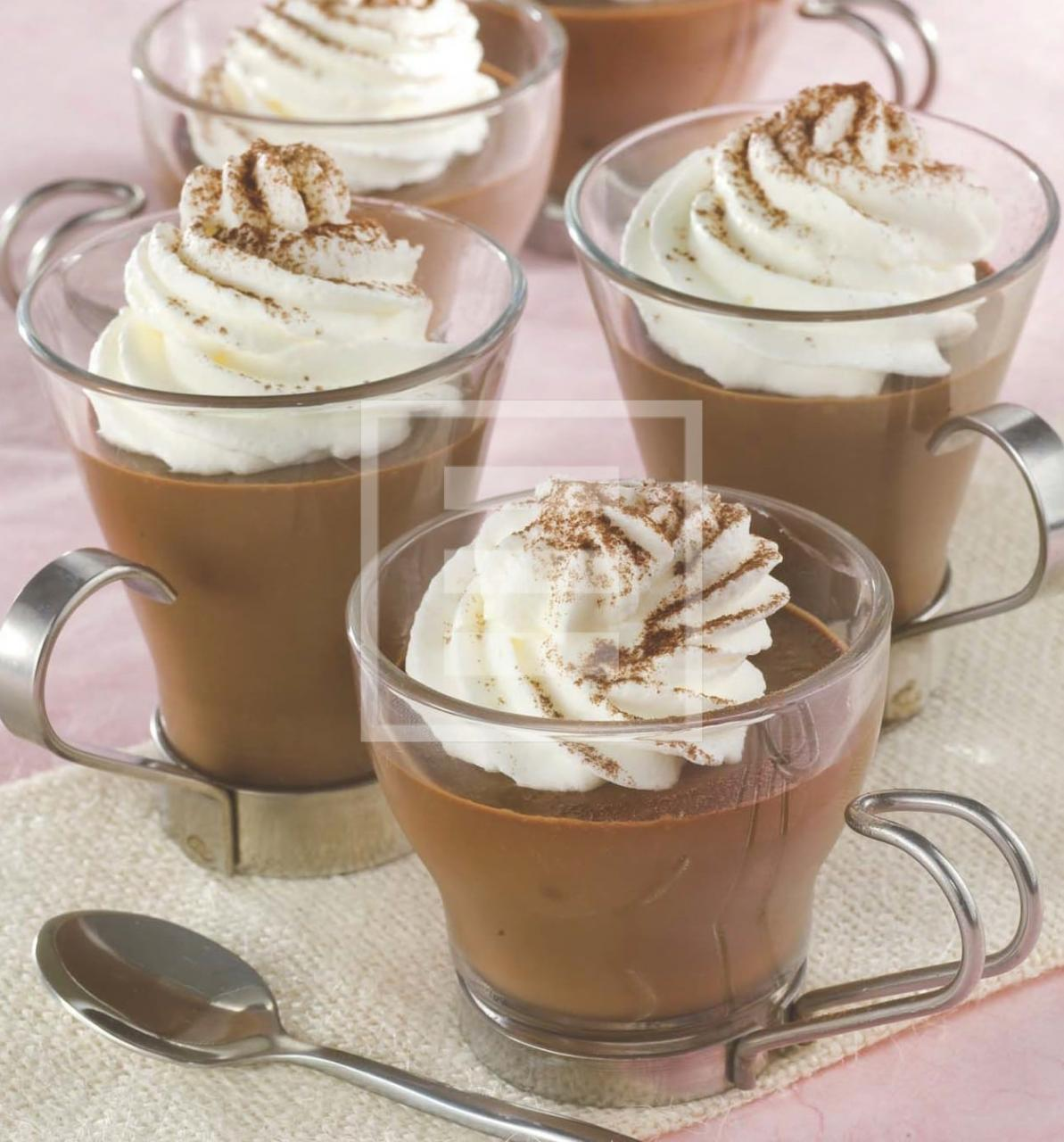 Caffè viennese con mascarpone