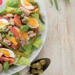 Il menù dell'estate: ricette veloci da mangiare all'aperto