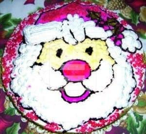 Cake design, qual è la torta più bella? Le foto dei lettori