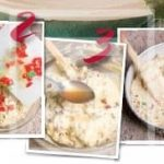 Natale dal Mondo: dolci tradizionali stranieri, con la ricetta illustrata