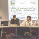 La religione come aiuto nella malattia: un incontro a Pinerolo