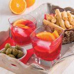 Aperol Spritz: ricetta dell'aperitivo più famoso d'Italia