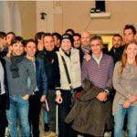 Una cena per Diego Murari e la fondazione di beneficenza Unico1