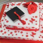 Le torte dei lettori: ispirazioni per compleanno e laurea