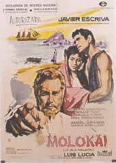 """""""Molokai"""", il film su padre Damiano che aiutò i malati di lebbra"""