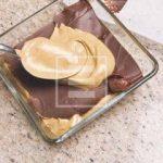 Ricetta del Tiramisù al cacao e cioccolato