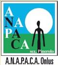 Difendere l'ambiente fa bene alla salute: aperitivo con l'Anapaca