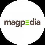 magpedia