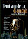 """""""Tecnica moderna di Armonia"""", un manuale indispensabile"""