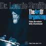 Dr. Lonnie Smith e l'arte di organizzare l'improvvisazione