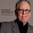 """Me, Myself & I"": Kenny Werner e due intense notti al piano"