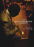 Roy Hargrove, in un dvd il live al New Morning di Parigi