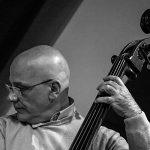"""Nello Toscano: """"Amo spiazzare il pubblico con ritmi primitivi"""""""