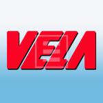 Giornale Della Vela