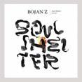 """Bojan Z riparte senza confini: ecco """"Soul Shelter"""""""