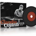 """""""Fascinating Journey"""", di Claudio Cojaniz, raccontato dall'autore"""