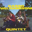Gianni Basso e Oscar Valdambrini: la storia del nostro jazz