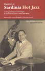 Claudio Loi: un libro sulle origini del jazz sardo
