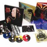 Bitches Brew, un'edizione da collezione per i 40 anni del disco