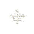 Otto mistici preludi: ecco il nuovo album di John Zorn