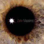 """Zahir"", autobiografia in musica del pianista Massimo Carrieri"