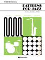 """Patterns For Jazz"": un manuale innovativo e indispensabile"