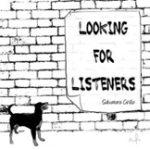 """""""Looking For Listeners"""": il piano di Cirillo tra jazz e musica antica"""