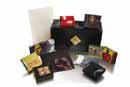 Miles Davis da collezione: il super cofanetto di Sony