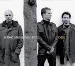 """Ecco """"Ode"""", il nuovo album di Brad Mehldau"""
