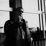 """""""Coltrane secondo Coltrane"""": intervista a Chris Devito"""