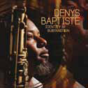 Denys Baptiste IDENTITY BY SUBTRACTION