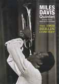 Miles Davis a Berlino: ora si può riascoltare il concerto