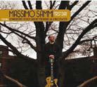 """Omaggio a John Nash: ecco """"First Day"""", di Massimo Sammi"""