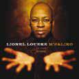 """Lionel Loueke, invito alla musica: ecco """"Mwaliko"""""""