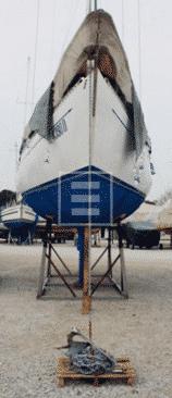 acquisto barca usata