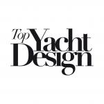 Top Yacht Design