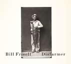 Bill Frisell: musica e fotografie per andare al cuore dell'America