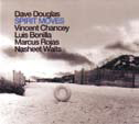 Dave Douglas Brass Ecstasy Spirit Moves