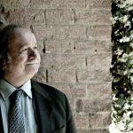 Fondazione Siena Jazz diventa University: ecco i nuovi corsi