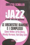 Un graphic novel per gli amanti del jazz