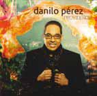 Danilo Pérez PROVIDENCIA