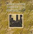 Duke Ellington, un cofanetto per i concerti alla Carnegie Hall