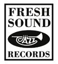fresh sound