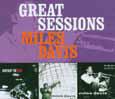 Miles Davis, Wayne Shorter e... 6 nuovi box set di Blue Note