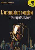 L'enciclopedia del jazz sardo e una monografia per Enten Eller