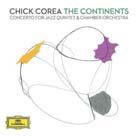 Chick Corea: farsi in tre per la musica (a 71 anni)