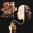 """""""Bitches Brew"""" da collezione: la musica Miles Davis in LP"""