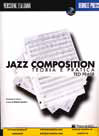 Ted Pease JAZZ COMPOSITION. TEORIA E PRATICA